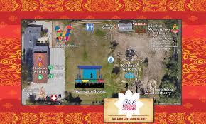 Salt Lake City Map Festival Of Colors In Salt Lake City Ut Festival Of Colors Usa