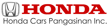 honda logo transparent background honda cars pangasinan inc