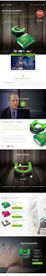 web design company profile sle zyppah competitors revenue and employees owler company profile