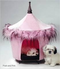 covered dog bed foter