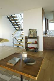 54 best interiors stairs images on pinterest stairs
