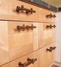copper kitchen cabinets copper kitchen cabinet knobs antique copper kitchen cabinet knobs