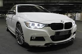 bmw series 3 white black vs white end this debate once and for all bimmerfest