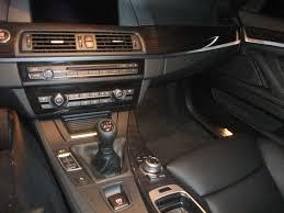 2011 550 m manual transmission 6 speed