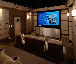 stereo types 19 photos home theatre installation naples fl