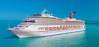 caribbean cruises 2017 13 cheapest cruise lines ranked by price