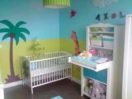 deco chambre enfant jungle theme chambre enfant deco chambre garcon theme pirate theme deco