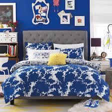 light blue girls bedding bedding 99 stupendous blue teen bedding picture ideas navy blue