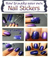 30 best nail designs images on pinterest make up hairstyles and