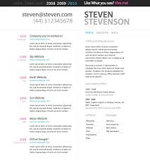 Ba Graduate Resume Sample by Gallery Of Software Professional Resume Samples On Download