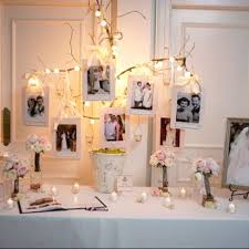 25th wedding anniversary ideas https i pinimg 736x 40 9c d3 409cd32152b67ad