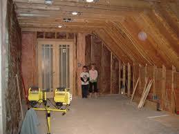 attic area attic bonus room theaters thread avs forum home theater