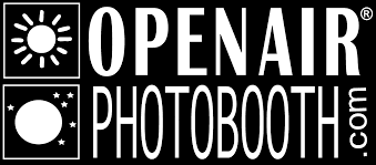 Open Air Photo Booth Open Air Photobooth