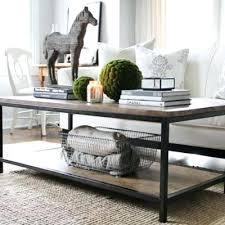 coffee table decor modern coffee table decor coffee table decor styles modern coffee