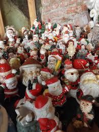 resurrection house christmas party decks the halls thanks to