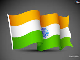Design A Flag Free Flag Of India Full Hd Quality Backgrounds Free Download Colorful