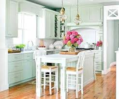 vintage kitchen ideas photos modern kitchen items modern modern kitchen items inside kitchen mid