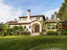 style mansions 33 best style mansions images on houses
