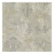 mediterranean wallpaper rolls houzz