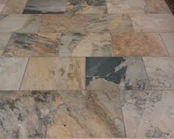 decor tiles and floors floor decor showroom floors