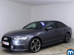lexus for sale gumtree used audi a6 for sale second hand u0026 nearly new cars motorpoint