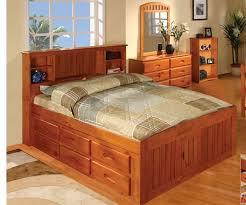 cute bedroom furniture full size bed adorable furniture bedroom