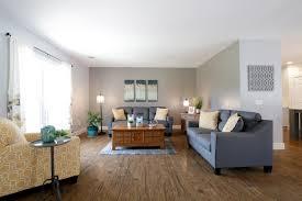 custom modular homes modular home builder selinsgrove pa