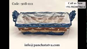 gift basket cheap baskets suppliers of cheap gift baskets