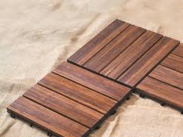Bamboo Floor Tiles Is Bamboo Flooring Waterproof And Durable U2014 Best Home Decor Ideas