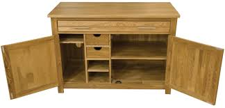 Hideaway Desks Home Office by Bureau Hideaway Desks Buy Online From Wayfair Uk Writing Desk With