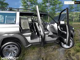 2017 jeep patriot png uaz patriot v 1 0 mod for farming simulator 2015 15 fs ls