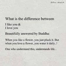 quotes buddha quotes tattoos