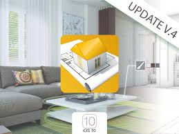 home design gold v4 available on ios10 homedesign3d archaicawful