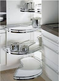 le mans cuisine plateau le mans ii aménagement de cuisine et de meuble