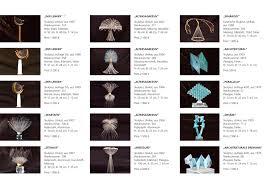 architektur ranking master architektur ranking 11 images magazin masterstudiengang