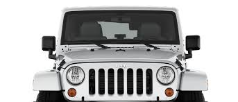 back of a jeep jeep wrangler sahara car rental exotic car collection by enterprise