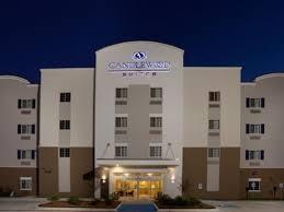 Comfort Inn And Suites Abilene Tx Abilene Hotels Candlewood Suites Abilene Extended Stay Hotel In