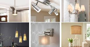 home depot extra 20 off lighting u003d ceiling fixtures only 9 82
