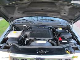 2007 Jeep Commander Engine Diagram Jeep Commander Engine Images Reverse Search