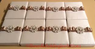 Boxed Wedding Invitations Top 5 Tips For An Unforgettable Wedding Boxed Wedding Invitations