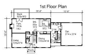 4 bedroom cape cod house plans outstanding cape cod 4 bedroom house plans ideas best