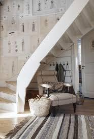 wandgestaltung treppenaufgang treppenaufgang bilder ideen couchstyle