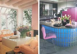 home decor trends 1980s the best design trends from the decade you were born