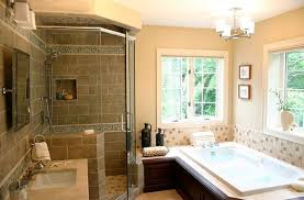 Awesome  Updated Bathroom Designs Decorating Design Of Updated - Updated bathrooms designs
