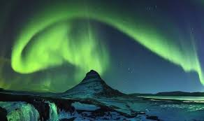 iceland northern lights season the best things to do in iceland northern lights whale watching