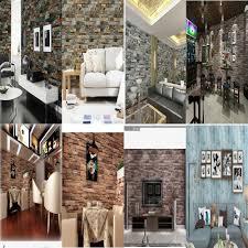 shop online for home decor 3d wallpaper ebay