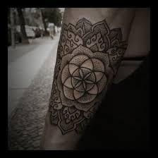 tattoo meaning mandala 200 mystical mandala tattoos and meanings may 2018 part 6