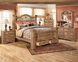 Used Bedroom Furniture Elegant Refurbish Used Bedroom Furniture Decoration Access Malibu