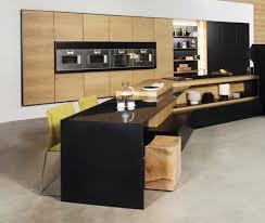 special kitchen designs concept architectural design ideas