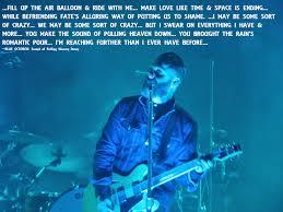 best 20 blue october lyrics ideas on pinterest blue october